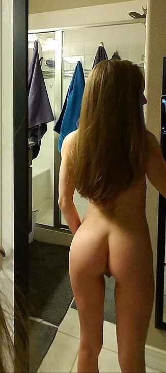 Petite Ass Pictures