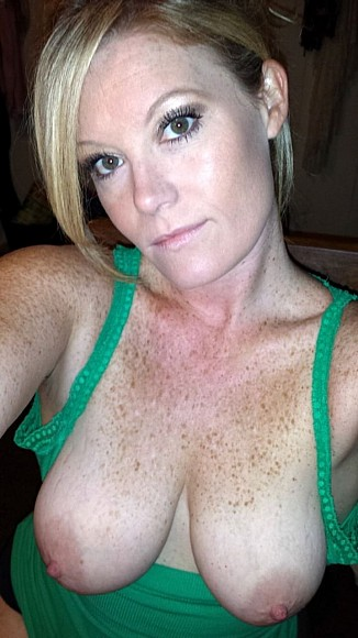 Freckles girls big boobs Freckles Tits Pics Gifs Vids Eroticasearch Net